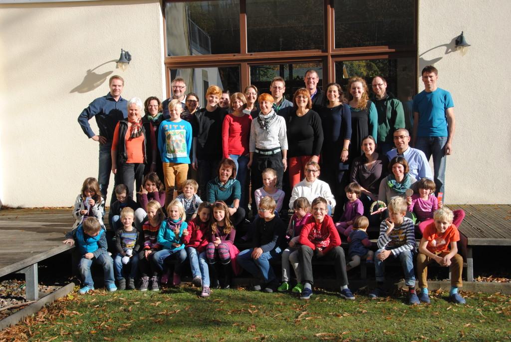 201511_Gemeinderuestzeit_Gruppenfoto