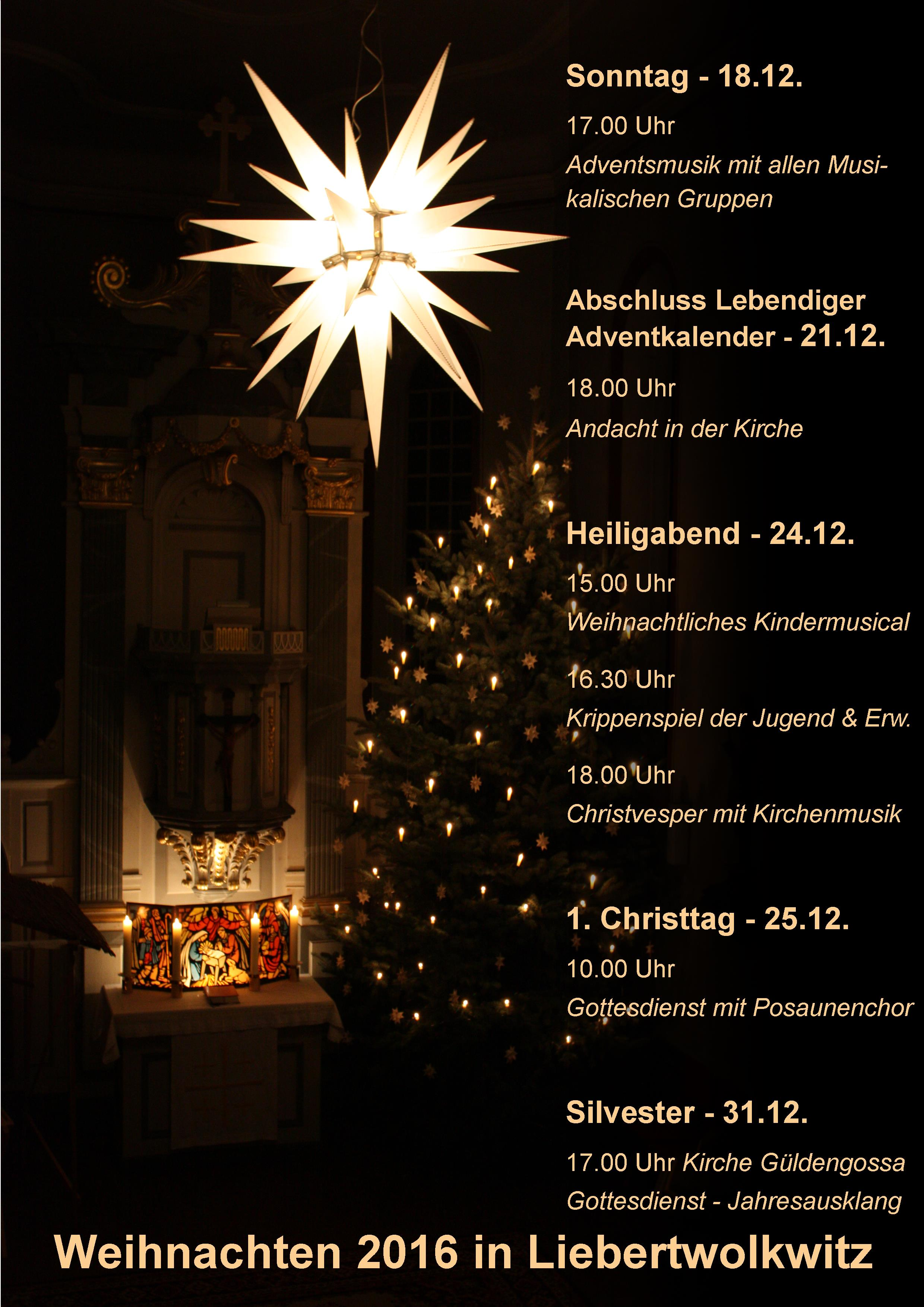 weihnachten ev luth kirchgemeinde liebertwolkwitz. Black Bedroom Furniture Sets. Home Design Ideas
