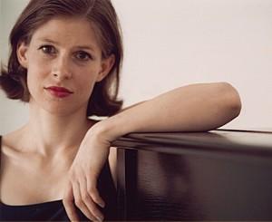 Dagmar_Klavier_beschnitten