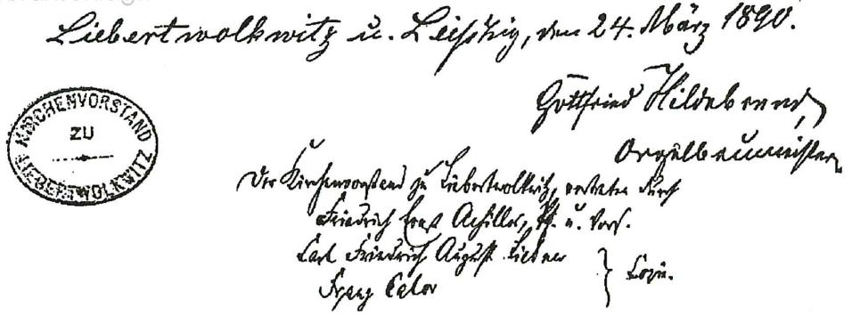 Orgel_Archiv_Notiz1