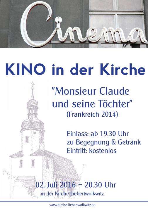 Plakat_Kino_in_der_Kirche