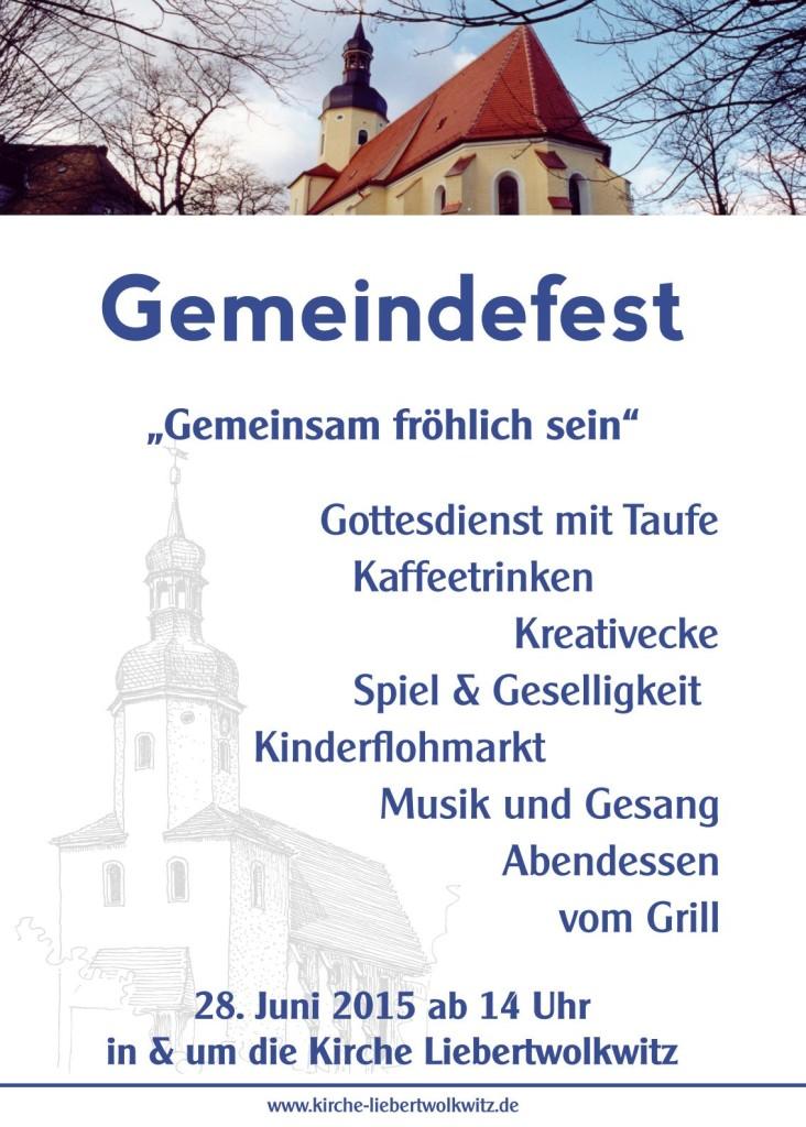 kg_lww_plakat_gemeindefest_2015