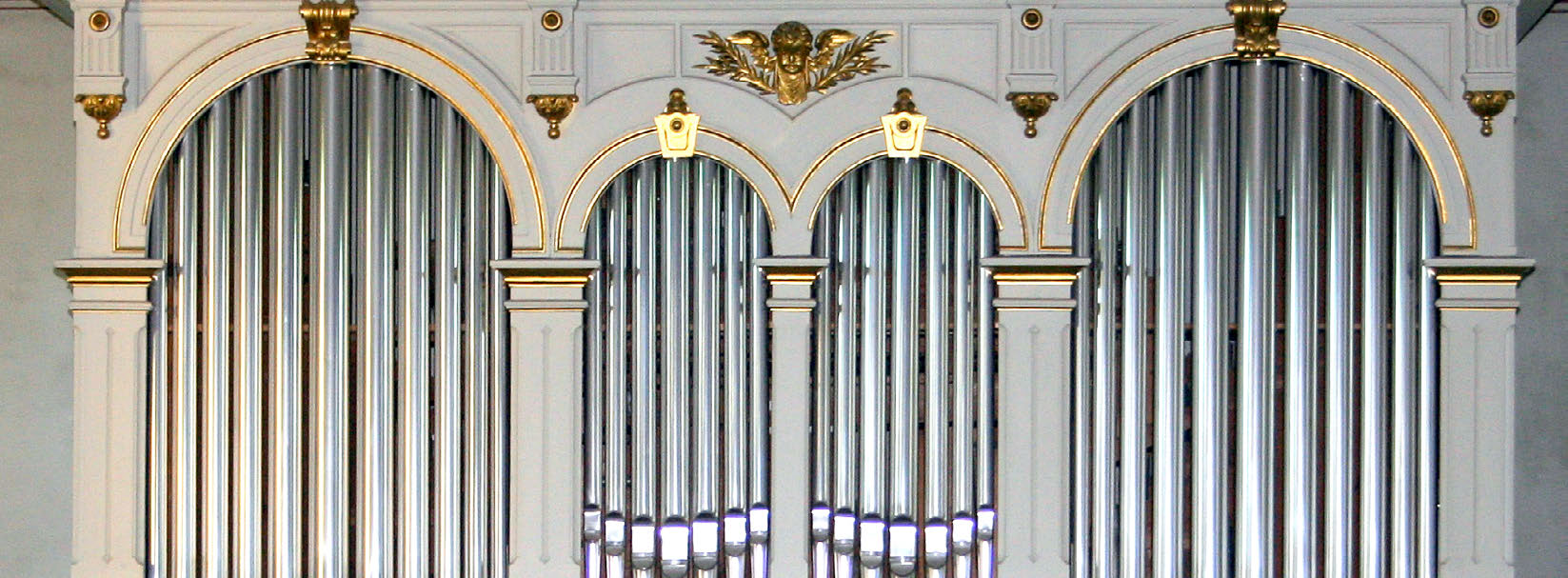 orgel_prospekt